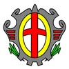Najava 71. redovne sjednice Poglavarstva Grada Labina