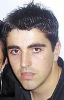 Labinjanu 3 godine zatvora za dilanje heroina i kokaina