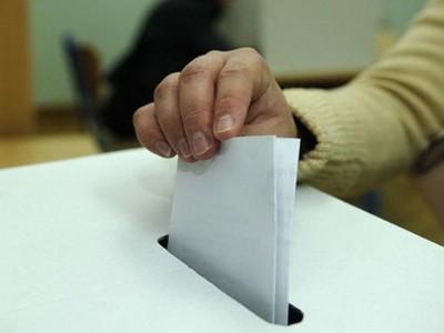 Udruženje obrtnika Labin: Izbori u komorskom sustavu za mandatno razdoblje 2010.-2014.