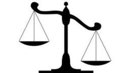 Imenovani suci porotnici Županijskog suda u Puli