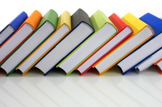 Gradska knjižnica  Labin obilježava Mjesec hrvatske knjige