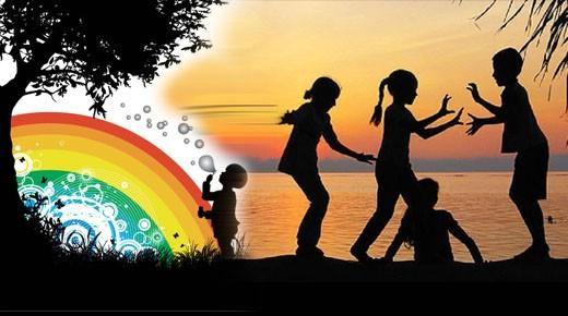 Prijem povodom Međunarodnog dana djeteta