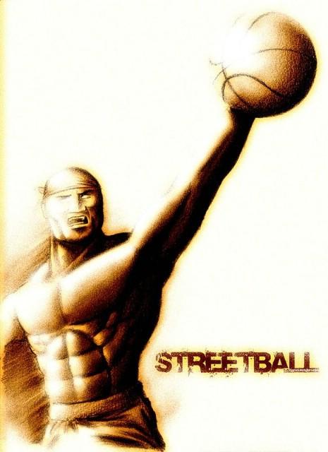 U nedjelju napokon streetball - dosad prijavljeno 16 ekipa