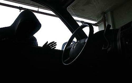 Labinjan vozač bande Albanaca koja je u Istri opljačkala milijun kuna