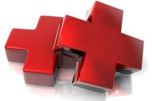Poziv: Akcija darivanja krvi