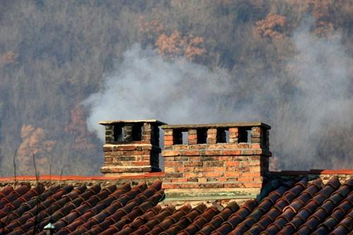 Labin: Kriminal i korupcija na rekonstrukciji raških krovova?