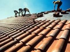 Adriano Belušić (predstavnik stanara) - regiranje na natpise o korupciji prilikom rekonstrukcije krovova u Raši - moli se javna isprika autora teksta zbog netočnih izjava