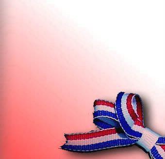 Polaganje cvijeća povodom Dana neovisnosti