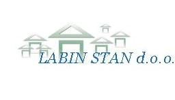 Reagiranje TD Labin Stan d.o.o. na natpise o korupciji prilikom rekonstrukcije krovova u Raši - Labin Stan nema ni formalne mogućnosti na izbor izvođača