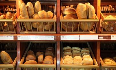 Kruh poskupljuje bez razloga
