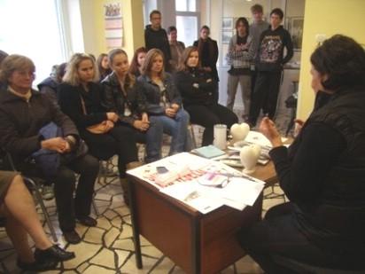 Labin: u akciji `Solidarnost na djelu` prikupljeno gotovo 8 tisuća kuna