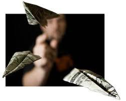 Kulumna: stipendiranje `deficitarnih` studenata grada Labina (?)