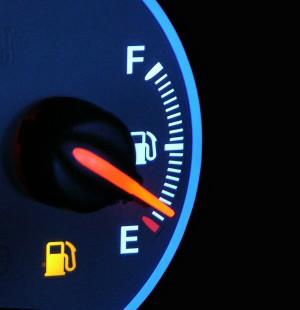 Cijene motornih benzina povećane za 20 lipa po litri