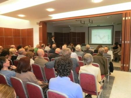 Sutra završava javna rasprava o prijedlozima Izmjena i dopuna Prostornog plana uređenja Grada Labina i Urbanističkog plana uređenja naselja Rabac