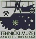 Učenici održali terensku nastavu u Zagrebu