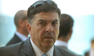 Kazna Povjerenstva - Demetlika u sukobu interesa: pogodovao svom vozaču da se domogne kuće u Rapcu