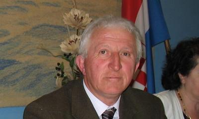 Marčelo Tenčić podnio ostavku na mandat vijećnika