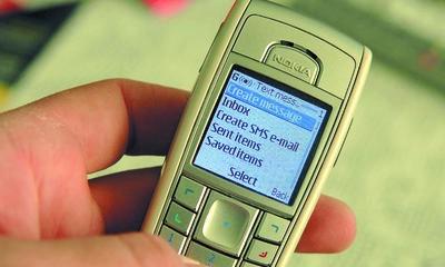 Pritužbe u Istri rastu: Potrošači, javite se za pomoć `Istarskom potrošaču`!