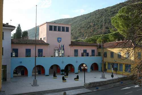Vijećnici Općine Raša izglasali Odluku o komunalnom redu