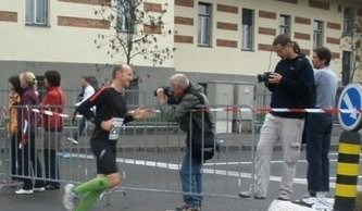 Protekli vikend vrlo aktivan za labinski triatlonski klub `Albona Extreme`