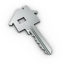 Objavljen Prijedlog Liste prvenstva za davanje stanova u najam