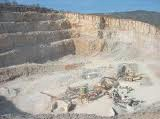 Pobuna u Bujama: Građani peticijom zahtijevaju zatvaranje kamenoloma 'Plovanija'