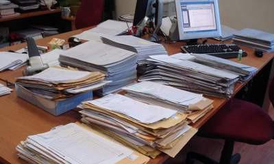 Većina istarskih tvrtki kasni s registracijom - zadnji rok 2.11.