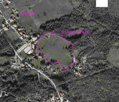 Vijećnici u Kršanu donijeli odluku o izradi Urbanističkog plana uređenja naselja Blaškovići