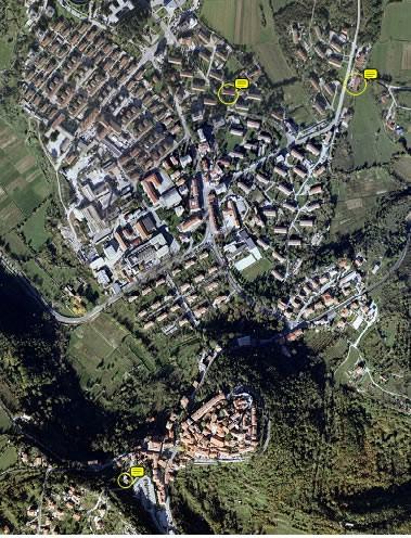 Objavljeni natječaji za prodaju stanova i građevinskog zemljišta u vlasništvu Grada Labina
