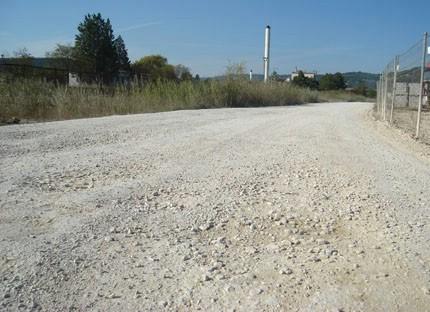 Zaduženje HFP-a: Vlada će graditi cestu prema Rockwoolu
