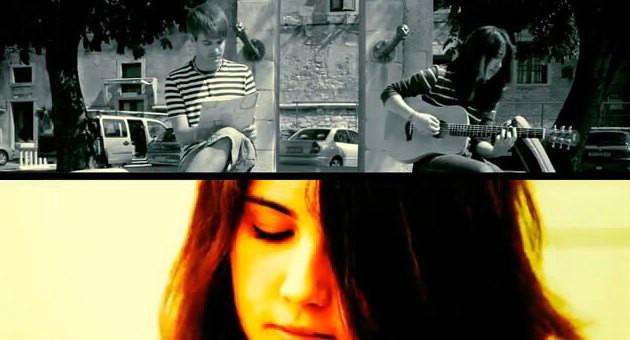 Pogledajte video spot talentirane Dine Rizvić za singl `Bez poraza`