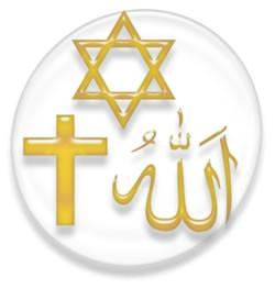 Prijem za predstavnike vjerskih zajednica