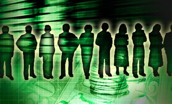 Krajem listopada više od 304.000 nezaposlenih, najveći porast u Istri