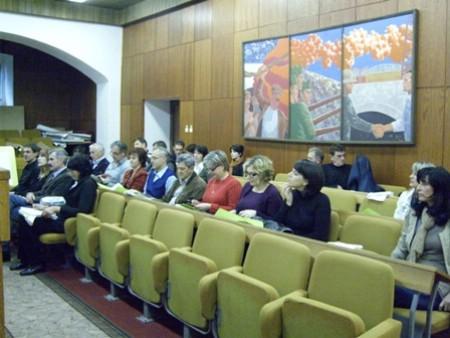 Održana edukacijsko-motivacijska radionica Zeleni ured