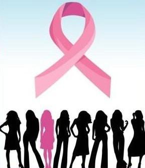 Poziv na predavanje `Novosti u otkrivanju i liječenju raka dojki`