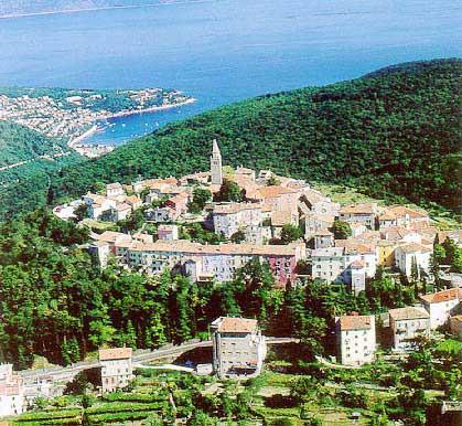 U klaster Labin-Rabac, za razvoj turizma investirano 12 milijuna eura