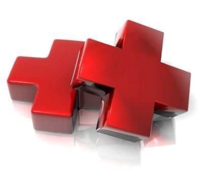 """Poziv volonterima na radionicu """"Crveni križ - moja organizacija"""""""