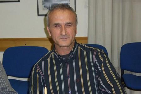 Željko Zahtila novi vijećnik Općinskog vijeća Općine Raša