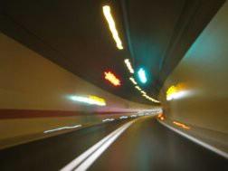Druga cijev tunela Učka do 2014. godine