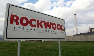 I većim nametom na Rockwool - općina Pićan povećala komunalnu naknadu za 1000 posto