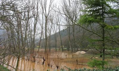 Labinština: Opet normalna vodoopskrba / stanovnici Novih zgrada zbog radova treći dan bez vode