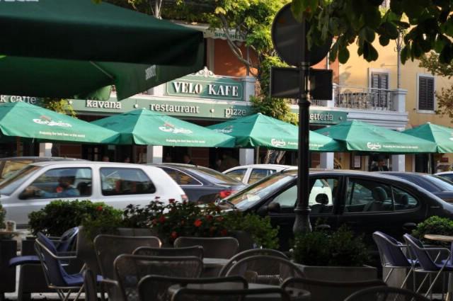 Kolumna: grad Labin od naplate parkirališta ne dobiva ni lipe?! Gdje odlazi 500 tisuća kuna godišnje?