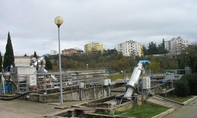 Labinski gradonačelnik: U Istri 60 posto mjesta bez kanalizacije