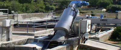 Kolumna: Labin vlasnik najmodernijeg pročistača voda sve dok ne padne malo više kiše