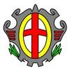 Najava 27. redovne sjednice Gradskog vijeća Grada Labina
