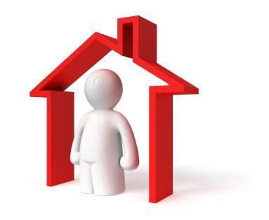 Potrebna dorada Pravilnika o davanju stanova u najam Općine Kršan