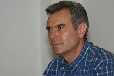 """""""Vrhovi"""" IDS-a i SDP-a ne žele Poropata za direktora labinskog komunalnog poduzeća"""