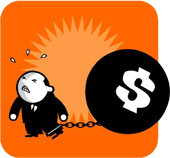 Od 1. siječnja ovrhe provodi FINA: Novac više nećete moći skriti, OIB odaje sve vaše račune