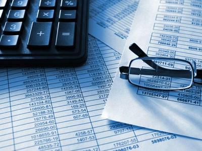 Sutra prvo čitanje Proračuna za 2011. godinu