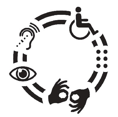 Grad Labin putem akcije `Želim pomoći` obilježava Međunarodni dan volontera i Međunarodni dan osoba s invaliditetom
